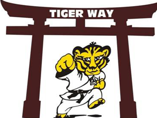 Tigerway